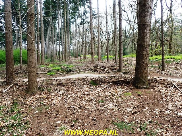 2017-04-12  leersum 2e dag    25 km  (28)