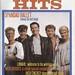 Smash Hits, June 7 - 20, 1984
