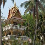 05 Viajefilos en Laos, Vientiane 073