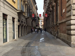 Brera-Design-District-05