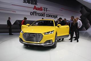 AUDI-2014-TT-offroad-concept-@-Beijing-01