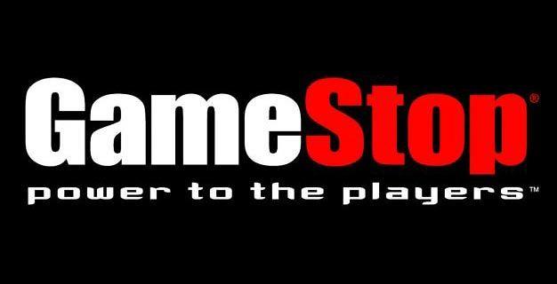 Image result for GameStop