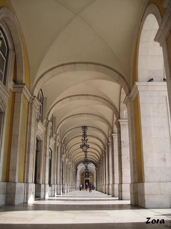 lisbonne 03-2014