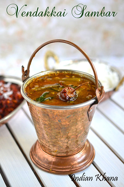 vendakkai-okra-sambar-recipe