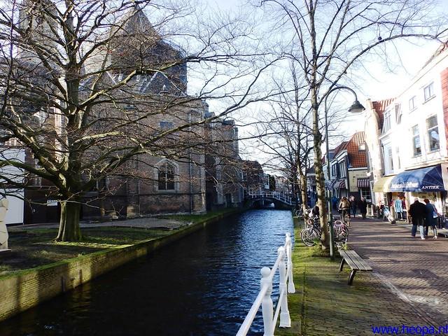 11-01-2014 Rijswijk   RS80    25 Km  (119)