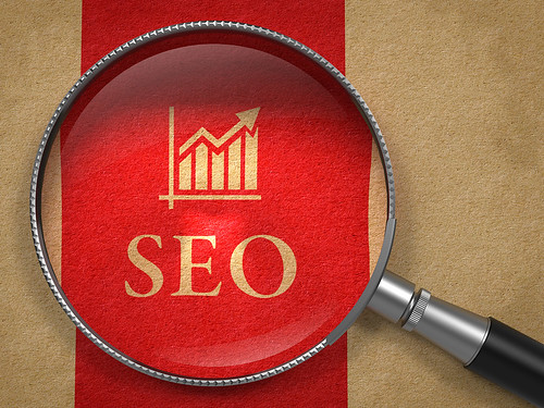 SEO Myths and Facts | by getdailyupdates
