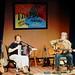 John & Chris Boehmer 5/24/14