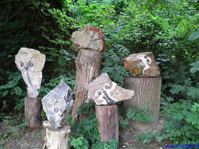 11-08-2012 Beeldentuin  (04)