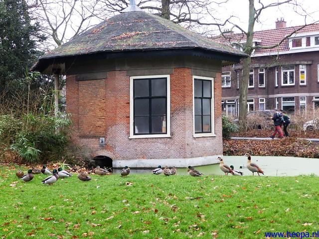 11-01-2014 Rijswijk   RS80    25 Km  (36)