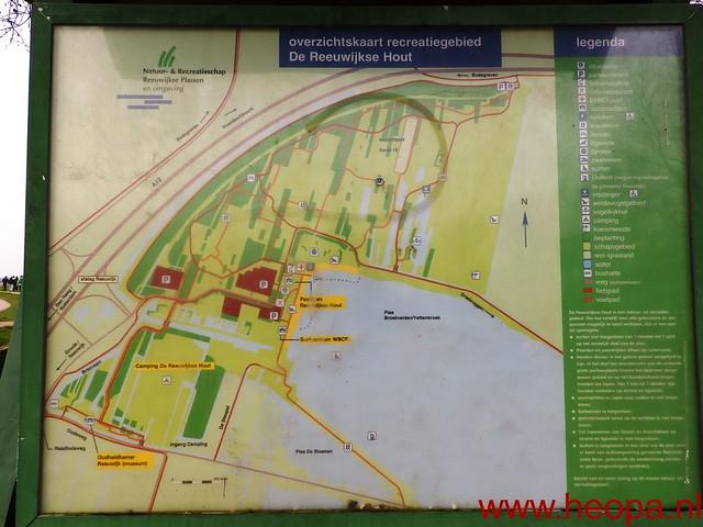25-01-2014 Boskoop 26 Km  (87)