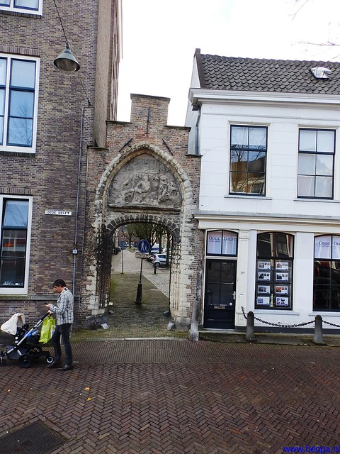 11-01-2014 Rijswijk   RS80    25 Km  (97)