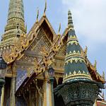 Bangkok, viajefilos en Ratanakosin 28