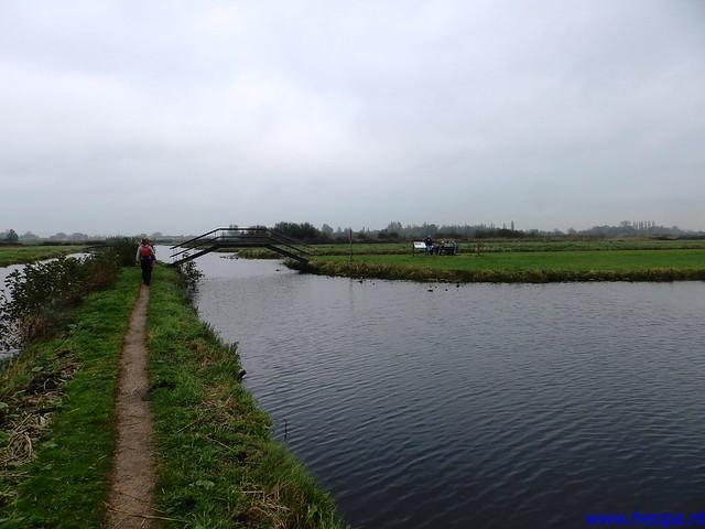 02-11-2013   Gouda 25 Km   (78)