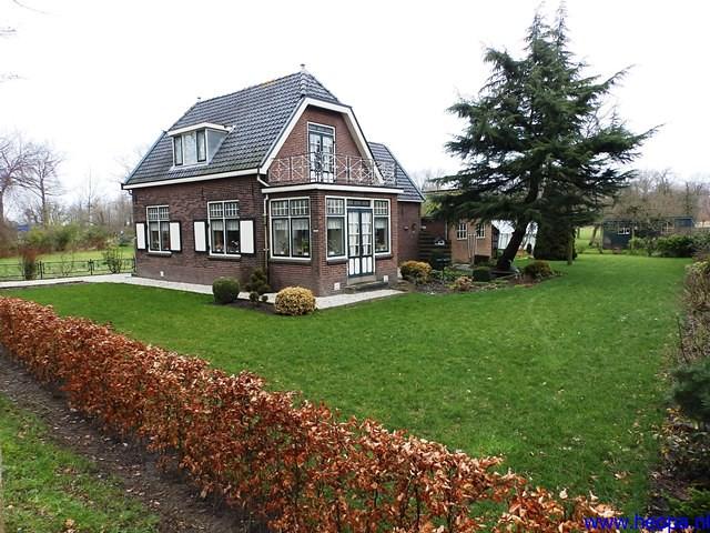 15-02-2014 Woerden 26 Km (52)
