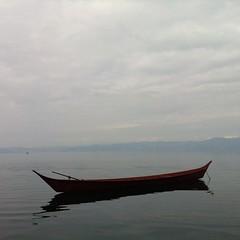 Lago Fuxian