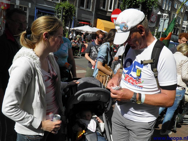 20-07-2012  4e Dag Nijmegen   (69)