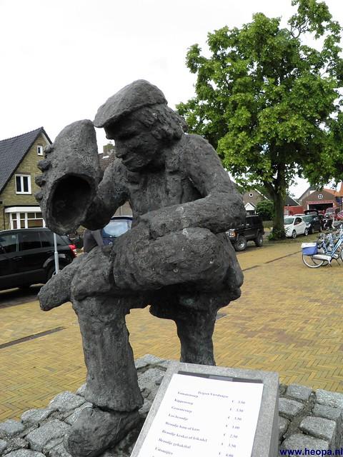 17-07-2012 1e dag Nijmegen (68)