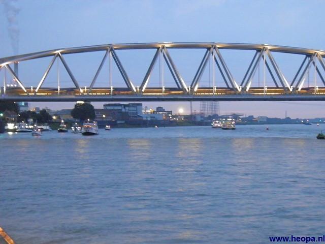 Ook dit is Nijmegen (32)