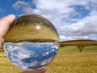 Día Mundial del Medio Ambiente 2014 *  #DMMA2014 | by jacilluch