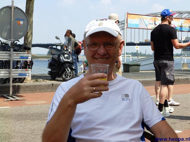 2013-07-15  Nijmegen (6)
