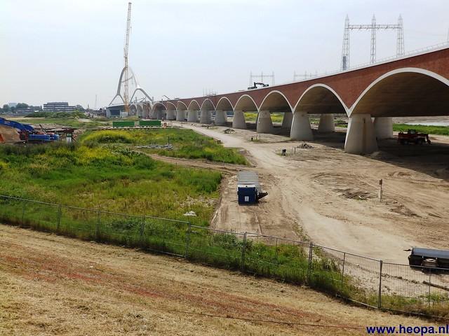 16-07-2014 1e dag Nijmegen (93)