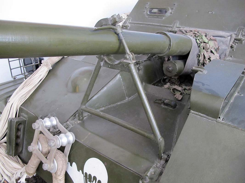 ASU-57 (8)
