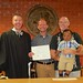 Samuel Carey Wood Adoption Finalization Court Date
