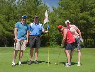 Faith's Footsteps Golf Tournament 2014-06-21 IMG_0921-web