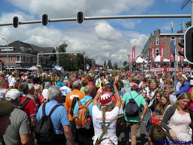 20-07-2012  4e Dag Nijmegen   (50)