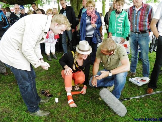 16-07-2012  Blokje  Nijmegen  (43)