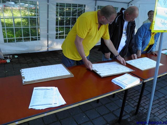 22-06-2012 Dag 1 Amersfoort (03)