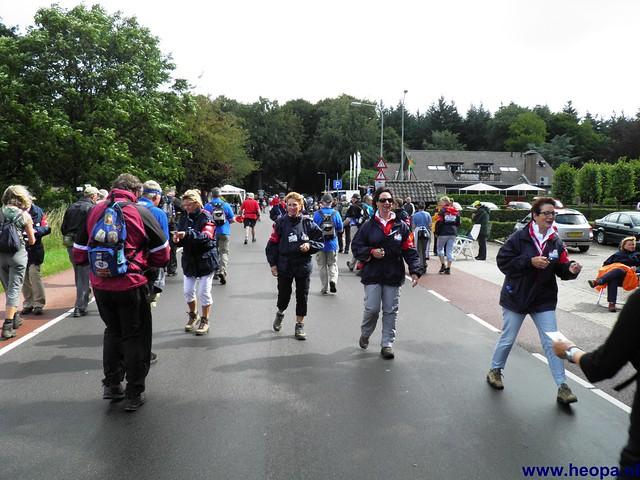 19-07-2012 3e dag Nijmegen (31)