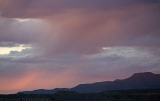 Pink Sky | by IntrepidXJ