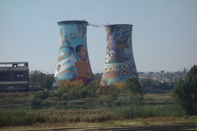 Johannesburg_01
