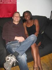 ven, 2006-11-10 00:09 - IMG_0850-Martin et demoiselle
