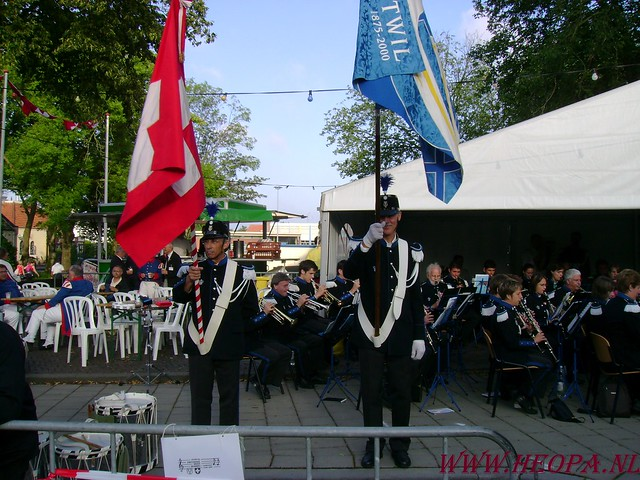 2007-07-17 1e wandeldag (13)