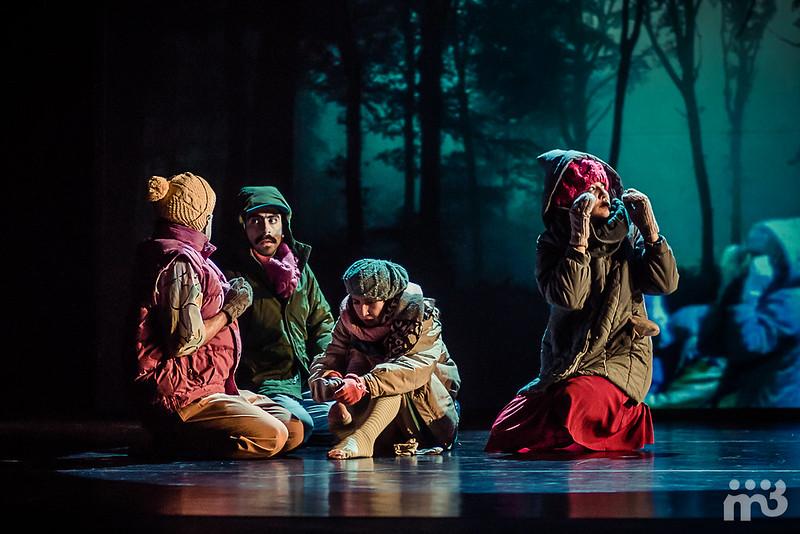 2014-07-06_Alex_Theatre_Chilie-5448