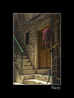 upstairs   by Zino2009 (bob van den berg)