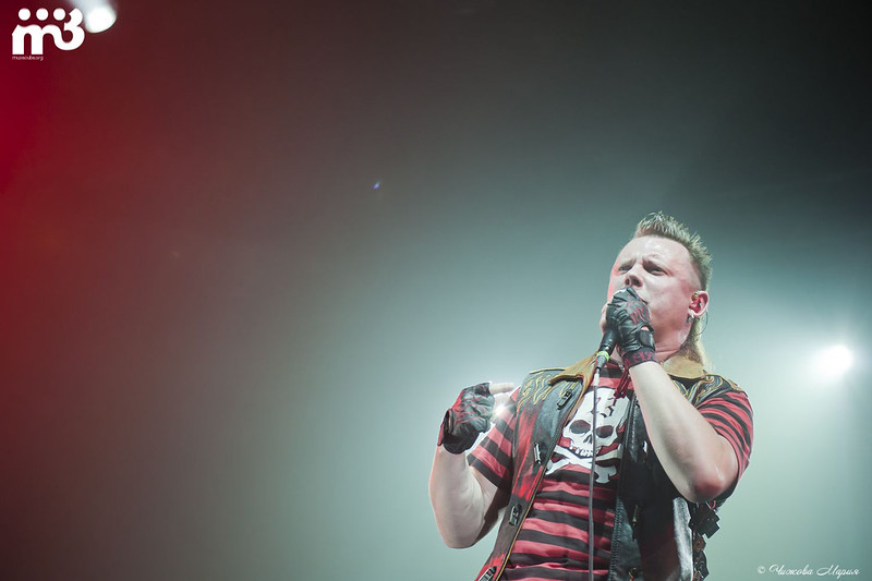 20.07.2014.КняZz.Ray Just Arena (6)