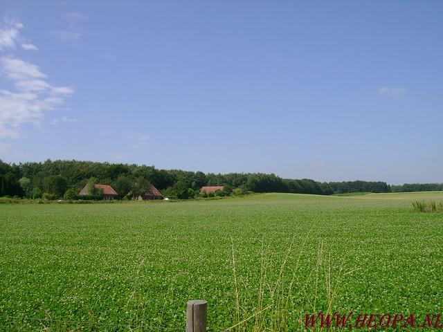 2007-07-19 3e wandeldag  (47)
