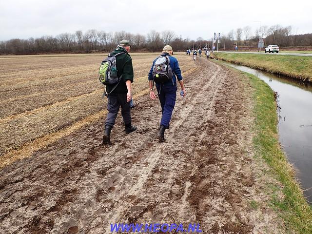 2017-03-07             Hillegom 24 Km (59)
