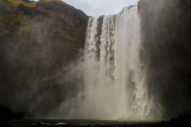 Iceland adventures (93)