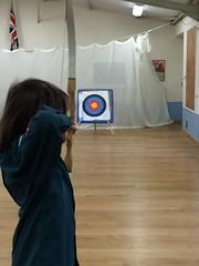 Archery Jan 2017-23