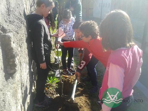 2017_03_21 - Escola Básica de S. Cateano nº. 1 (4)