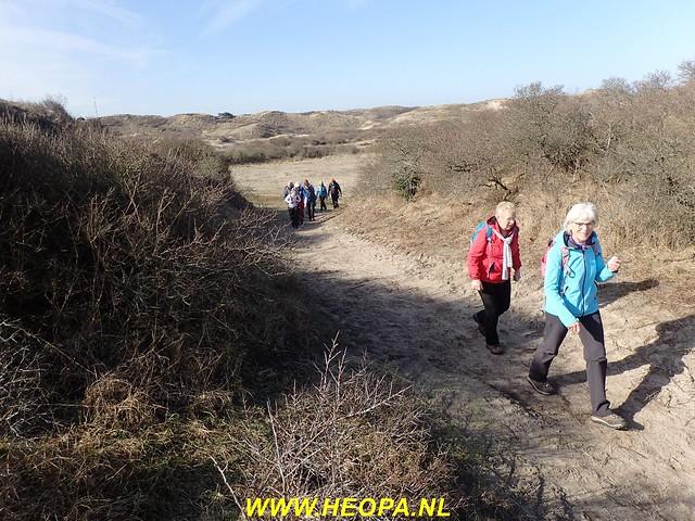 2017-03-01          Zandvoort  25 Km  (122)