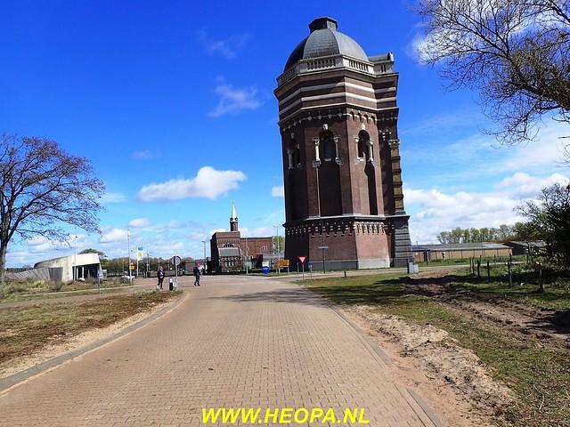 2017-04-22          De Zeemansloop       41 Km  (90)