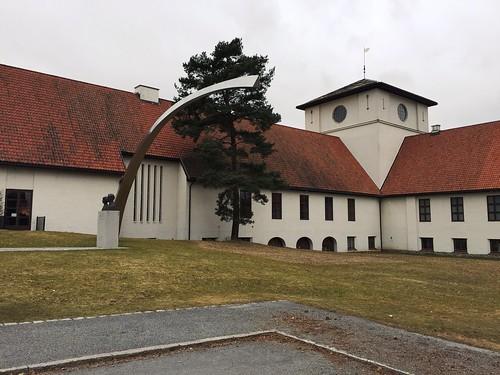 Vikingskipshuset Oslo (49)