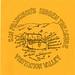 Visitacion Valley Branch Archives