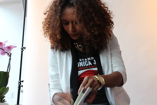 An Evening with Janet Mock | by San Francisco LGBT Center