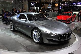 Maserati-Alfieri-@-Beijing-Auto-2014-04